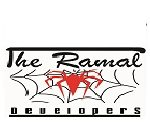The RamaL Developers