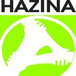 hazina