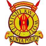 Likoni Police Station