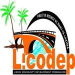 licodep-1
